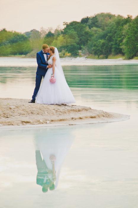 sesja-slubna-jezioro-lazurowe-turkusowe-konin-fotograf-Poznan-TiAmoFoto (44)