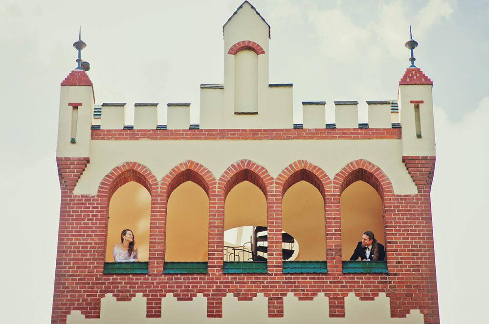 sesja_slubna-zamek-von-treskov-fotograf-TiAmoFoto1