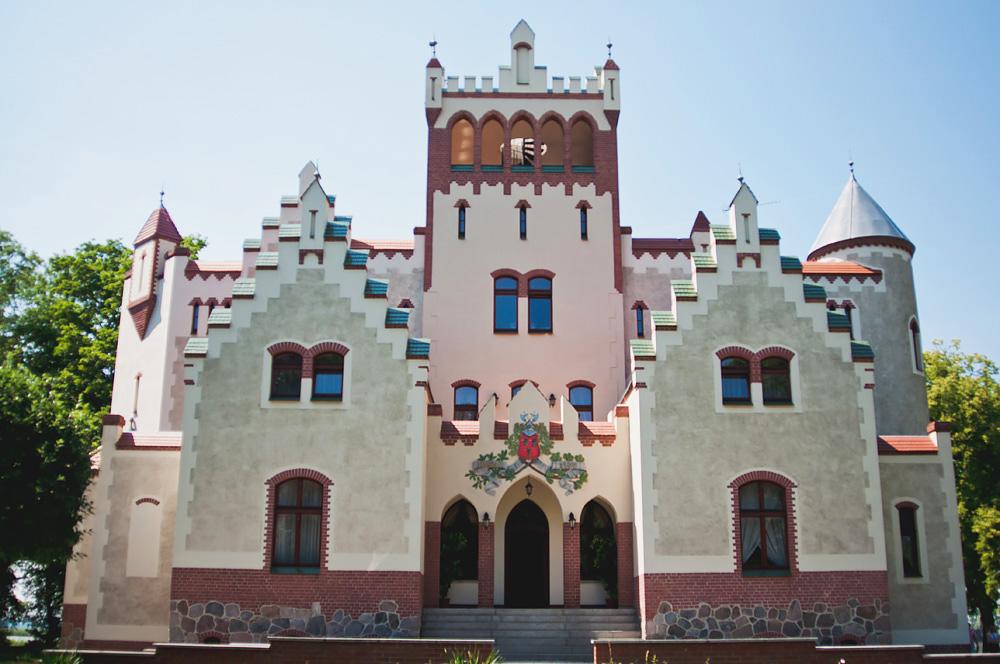 slub-plenerowy-zamek-treskov-fotograf-slubny-Poznan-TiAmoFoto (3)