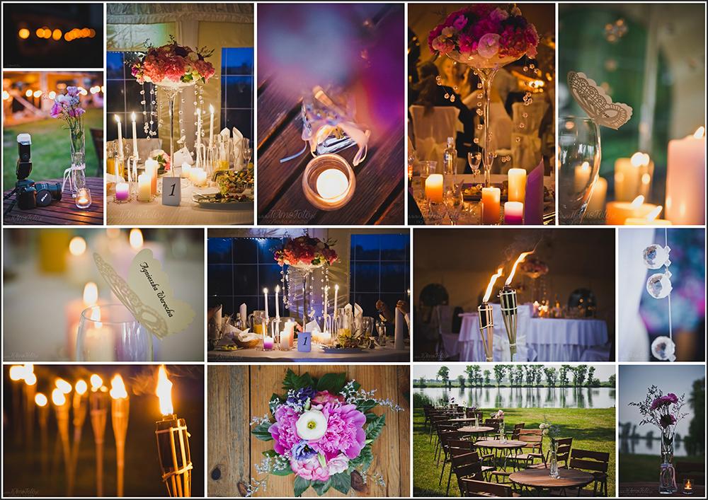 zamek-von-treskov-dekoracje-wesele-zdjecia-fotografia-slubna-TiAmoFoto1