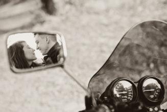 sesja-narzeczenska-na-motocyklu-poznan-TiAmoFoto (8)