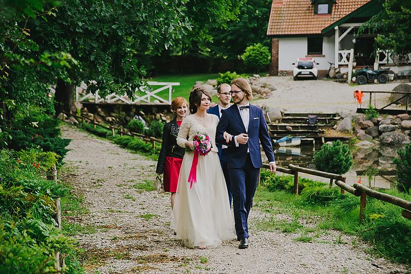 slub-plenerowy-skaczacy-mlyn-fotograf-slubny-poznan-TiAmoFoto (16)