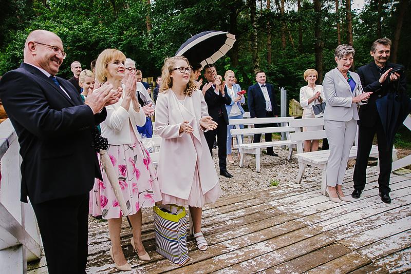 slub-plenerowy-skaczacy-mlyn-fotograf-slubny-poznan-TiAmoFoto (58)