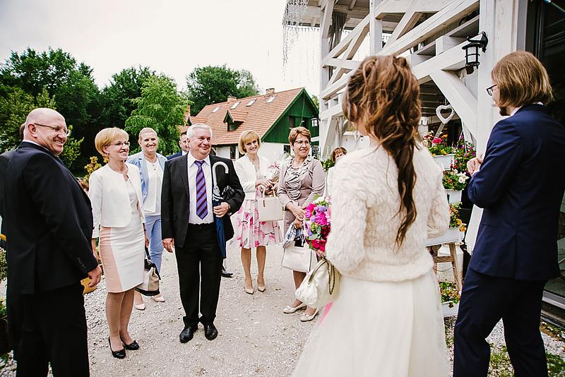 slub-plenerowy-skaczacy-mlyn-fotograf-slubny-poznan-TiAmoFoto (8)