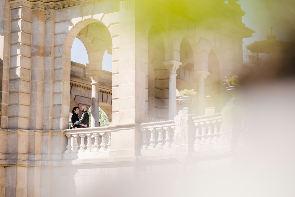 Barcelona-sesja-zdjeciowa-narzeczenska-park-ciutadella-TiAmoFoto (28)
