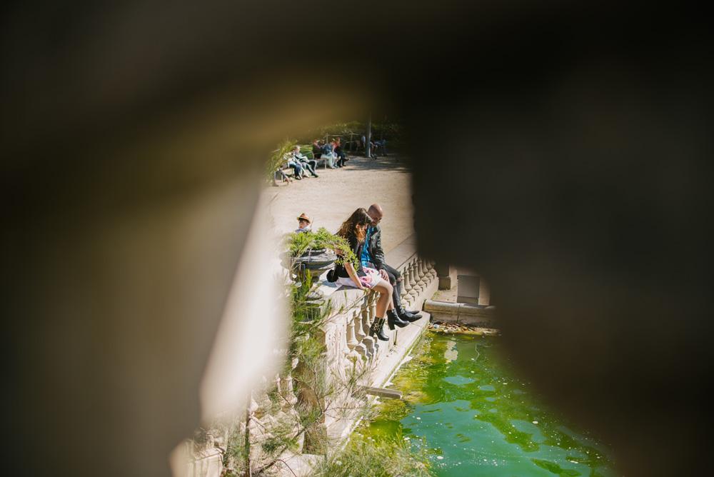 Barcelona-sesja-zdjeciowa-narzeczenska-park-ciutadella-TiAmoFoto (39)