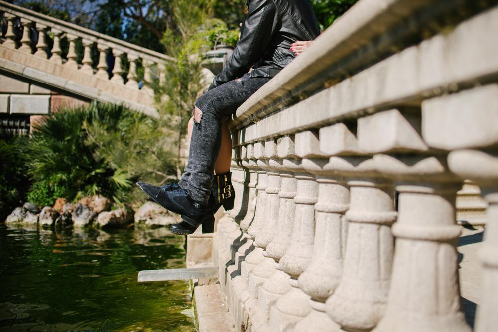 Barcelona-sesja-zdjeciowa-narzeczenska-park-ciutadella-TiAmoFoto (40)