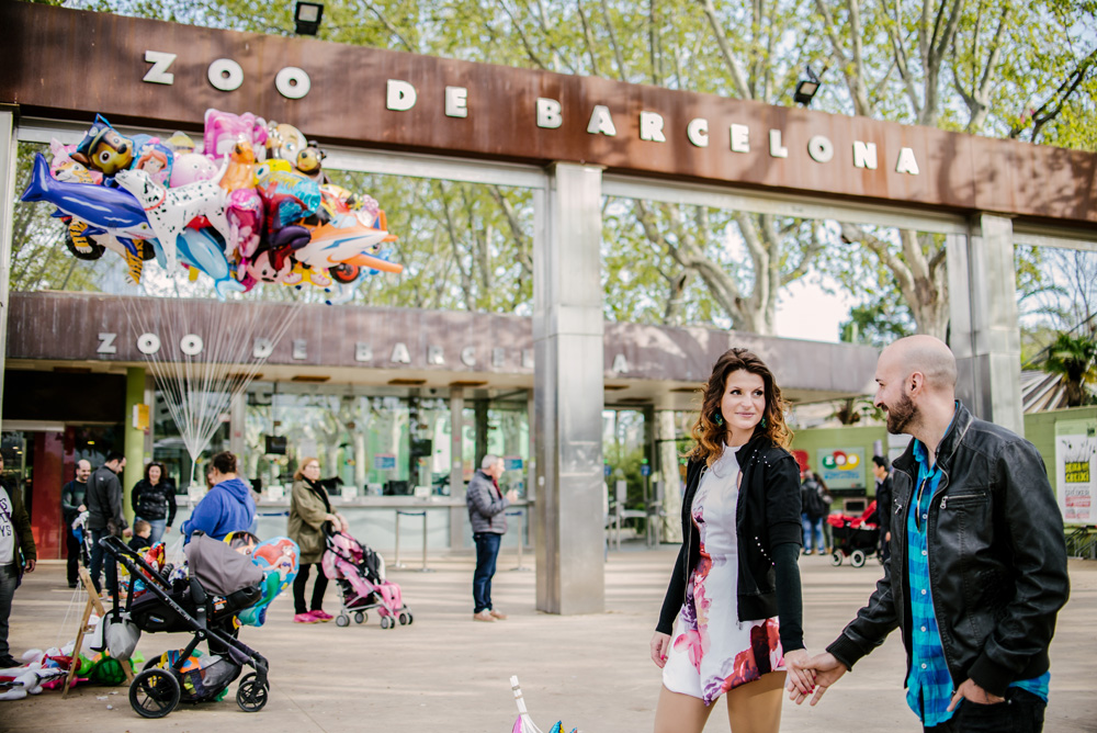 Barcelona-sesja-zdjeciowa-narzeczenska-park-ciutadella-TiAmoFoto (44)