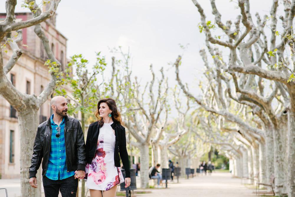 Barcelona-sesja-zdjeciowa-narzeczenska-park-ciutadella-TiAmoFoto (46)