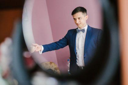 fotograf-slubny-poznan-wrzesnia-TiAmoFoto (107)