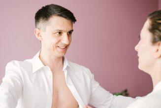 fotograf-slubny-poznan-wrzesnia-TiAmoFoto (33)