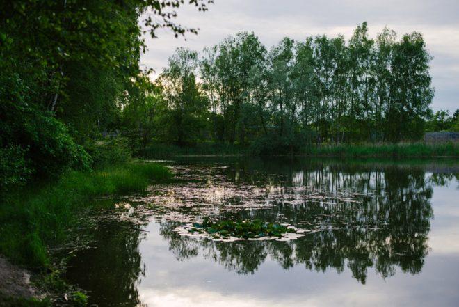 fotograf-slubny-poznan-wrzesnia-TiAmoFoto (517)