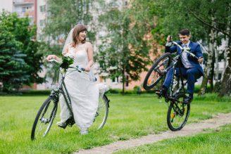 fotograf-slubny-poznan-wrzesnia-TiAmoFoto (531)