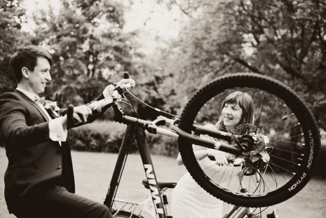 fotograf-slubny-poznan-wrzesnia-TiAmoFoto (540)