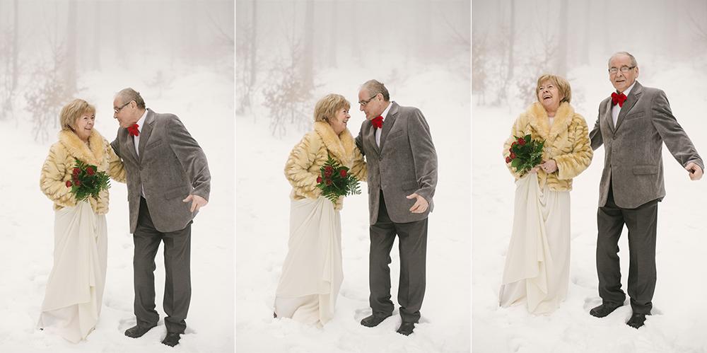 sesja-45-rocznica-slubu-zima-gory-snieg-czerwone-detale-TiAmoFoto1