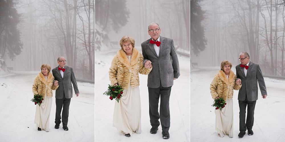 sesja-45-rocznica-slubu-zima-gory-snieg-czerwone-detale-TiAmoFoto2