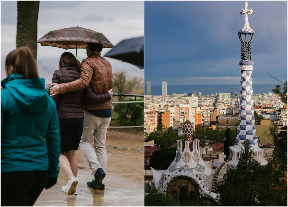 DM-Barcelona-TiAmoFoto (47)