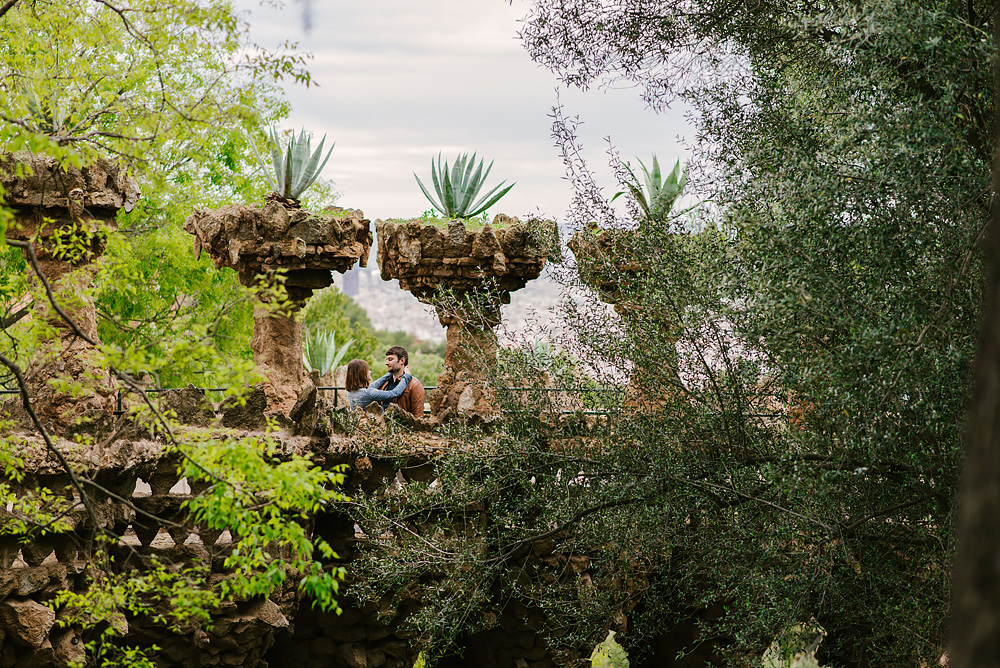 park-guell-sesja-narzeczenska-Barcelona-fotografia-slubnaTiAmoFoto (1)