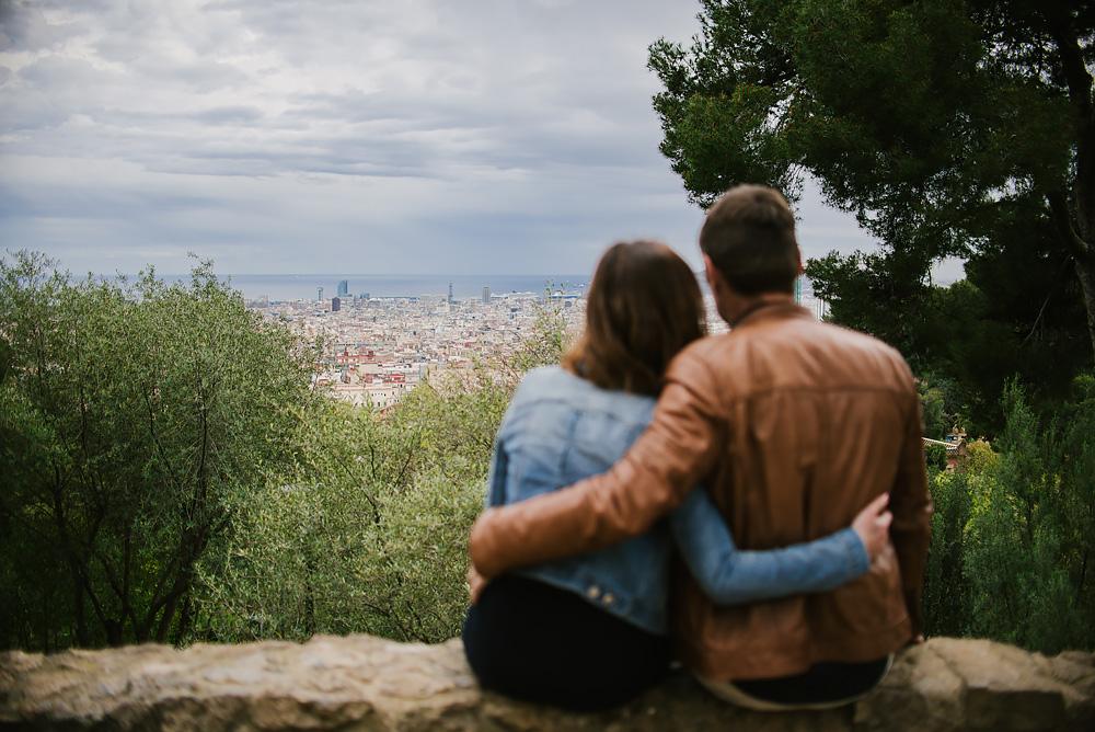 park-guell-sesja-narzeczenska-Barcelona-fotografia-slubnaTiAmoFoto (10)
