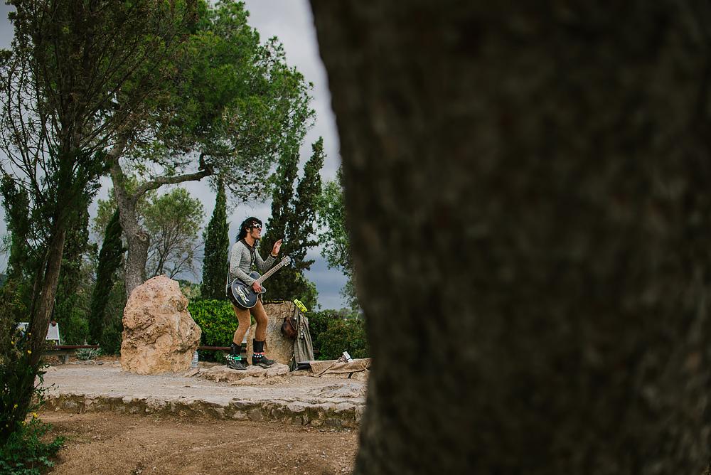 park-guell-sesja-narzeczenska-Barcelona-fotografia-slubnaTiAmoFoto (46)