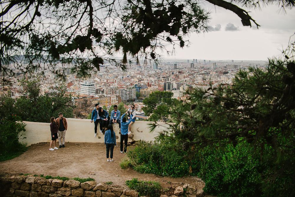 park-guell-sesja-narzeczenska-Barcelona-fotografia-slubnaTiAmoFoto (47)