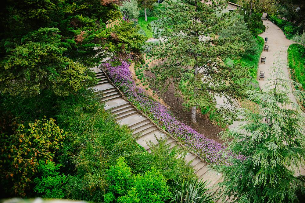 park-guell-sesja-narzeczenska-Barcelona-fotografia-slubnaTiAmoFoto (50)