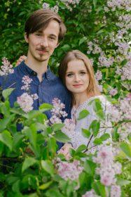 sesja-narzeczenska-w-kwiatach-cytadela-Poznan-fotograf-TiAmoFoto (21)