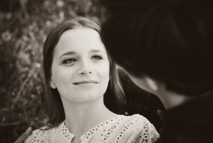 sesja-narzeczenska-w-kwiatach-cytadela-Poznan-fotograf-TiAmoFoto (32)