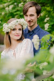 sesja-narzeczenska-w-kwiatach-cytadela-Poznan-fotograf-TiAmoFoto (6)