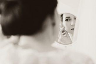 Fotoreportaż-ślubny-TiAmoFoto (18)