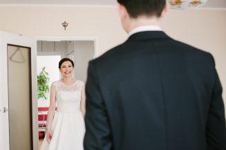 Fotoreportaż-ślubny-TiAmoFoto (20)