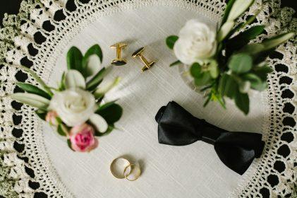 Fotoreportaż-ślubny-TiAmoFoto (3)