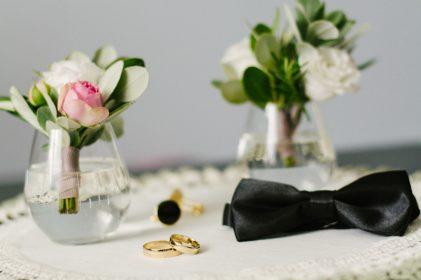 Fotoreportaż-ślubny-TiAmoFoto (4)