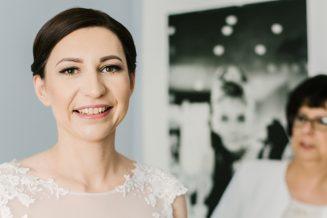 Fotoreportaż-ślubny-TiAmoFoto (55)