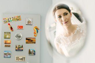 Fotoreportaż-ślubny-TiAmoFoto (65)