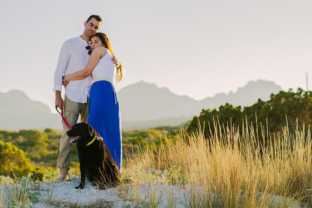 sesja-zdjeciowa-Sardynia-Costa-Smeralda-engagement-photography-TiAmoFoto (11)