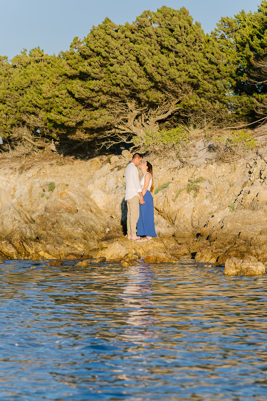 sesja-zdjeciowa-Sardynia-Costa-Smeralda-engagement-photography-TiAmoFoto (25)