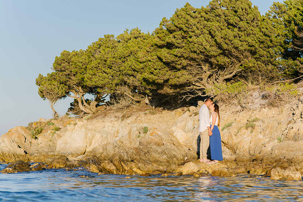 sesja-zdjeciowa-Sardynia-Costa-Smeralda-engagement-photography-TiAmoFoto (26)