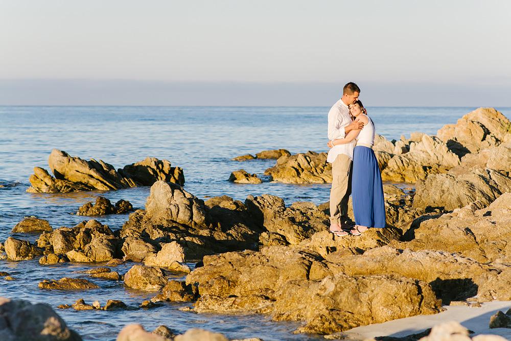 sesja-zdjeciowa-Sardynia-Costa-Smeralda-engagement-photography-TiAmoFoto (28)