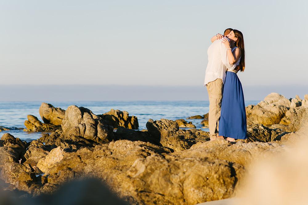 sesja-zdjeciowa-Sardynia-Costa-Smeralda-engagement-photography-TiAmoFoto (35)