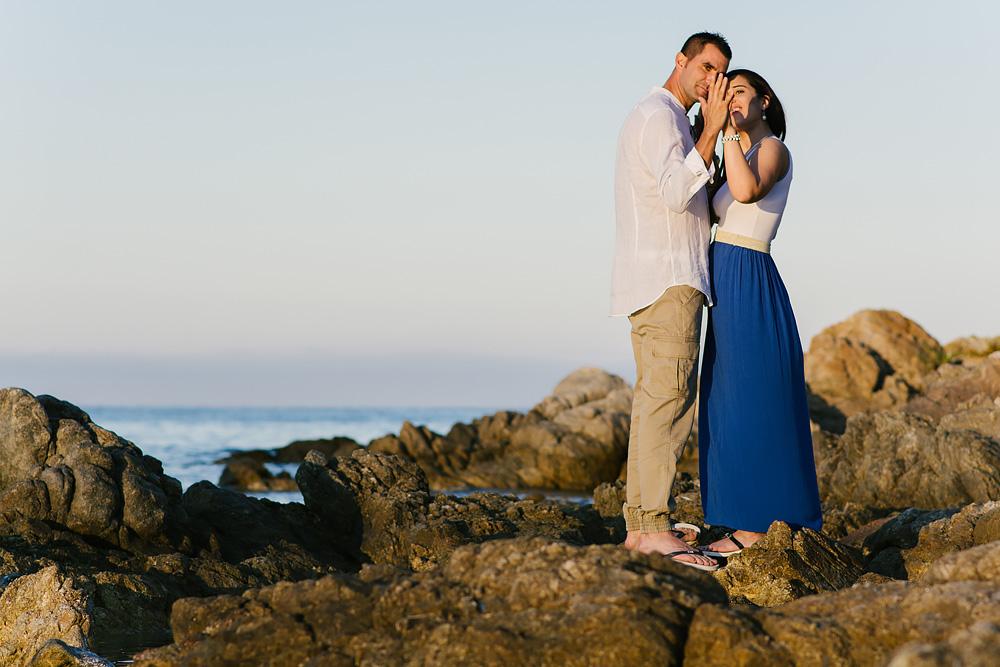 sesja-zdjeciowa-Sardynia-Costa-Smeralda-engagement-photography-TiAmoFoto (36)