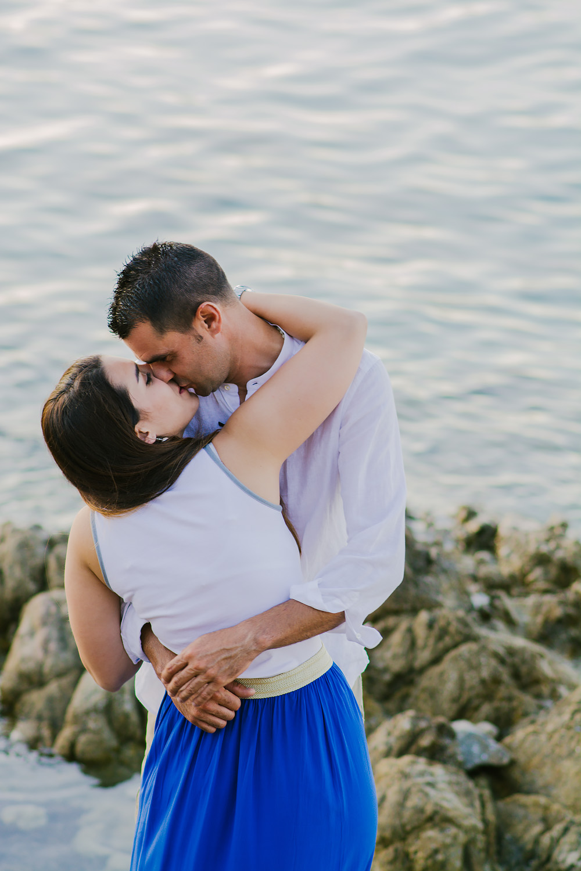 sesja-zdjeciowa-Sardynia-Costa-Smeralda-engagement-photography-TiAmoFoto (40)