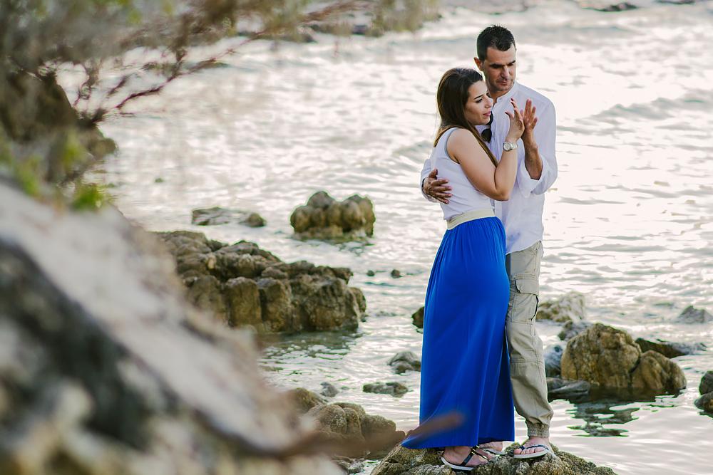 sesja-zdjeciowa-Sardynia-Costa-Smeralda-engagement-photography-TiAmoFoto (42)