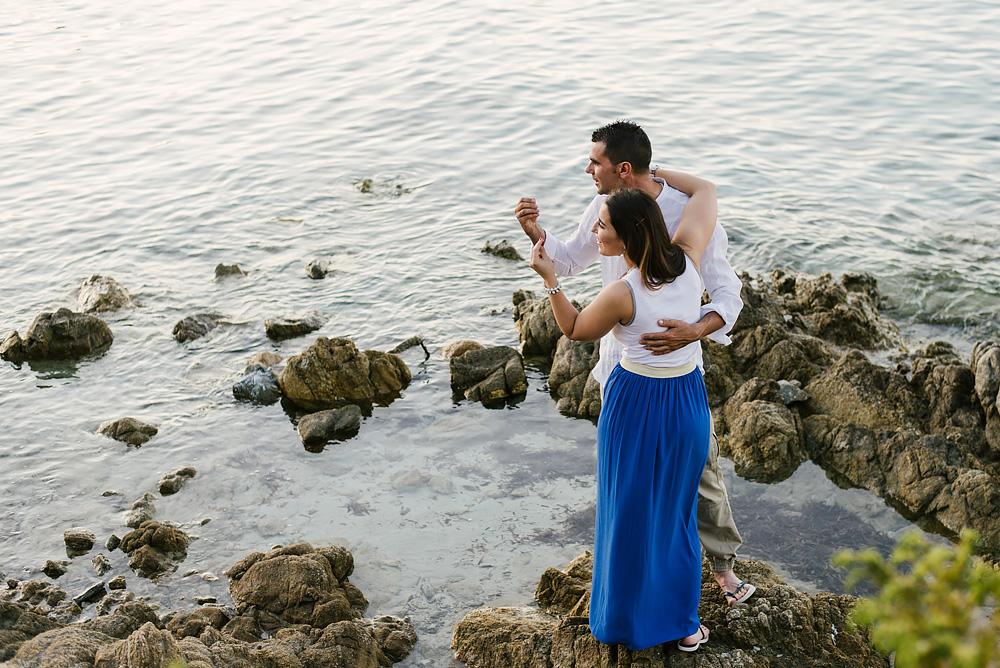 sesja-zdjeciowa-Sardynia-Costa-Smeralda-engagement-photography-TiAmoFoto (83)