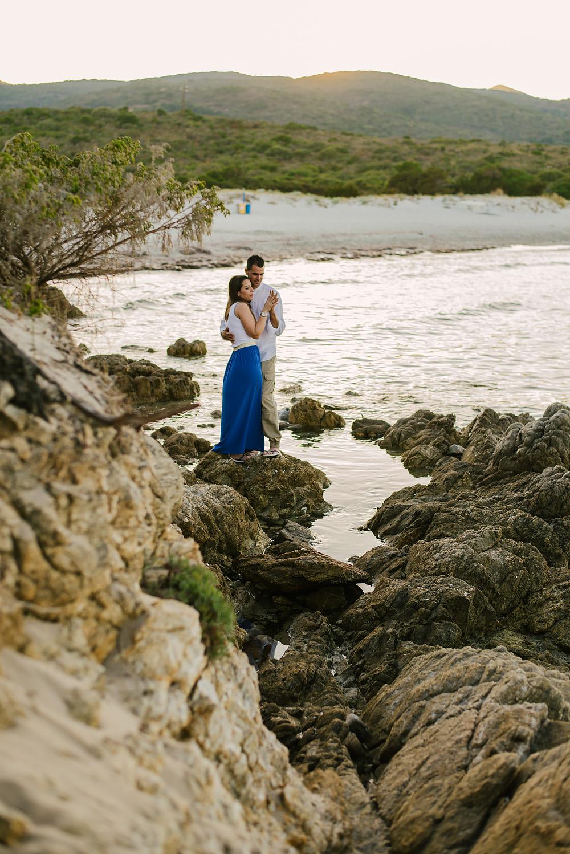 sesja-zdjeciowa-Sardynia-Costa-Smeralda-engagement-photography-TiAmoFoto (86)