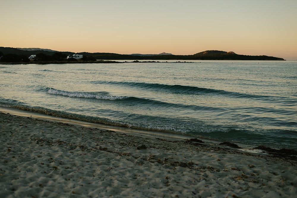sesja-zdjeciowa-Sardynia-Costa-Smeralda-engagement-photography-TiAmoFoto (93)