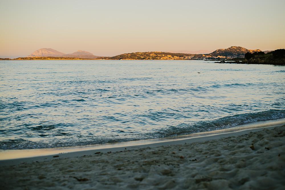 sesja-zdjeciowa-Sardynia-Costa-Smeralda-engagement-photography-TiAmoFoto (94)