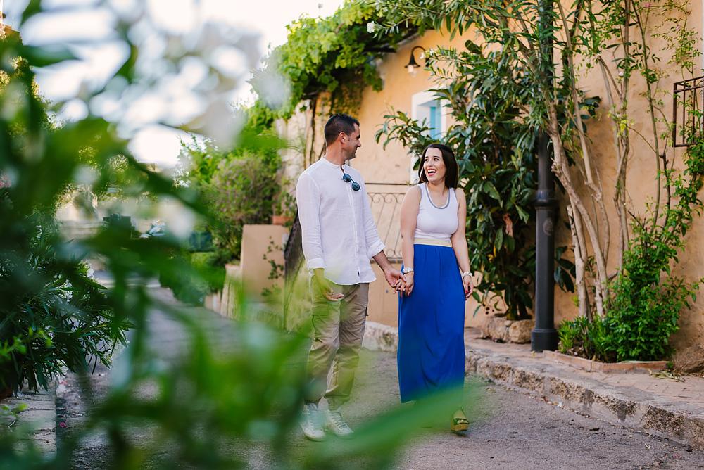 sesja-zdjeciowa-Sardynia-San-Pantaleo-engagement-photography-TiAmoFoto (10)