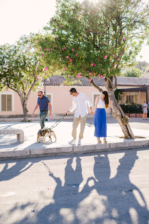 sesja-zdjeciowa-Sardynia-San-Pantaleo-engagement-photography-TiAmoFoto (3)