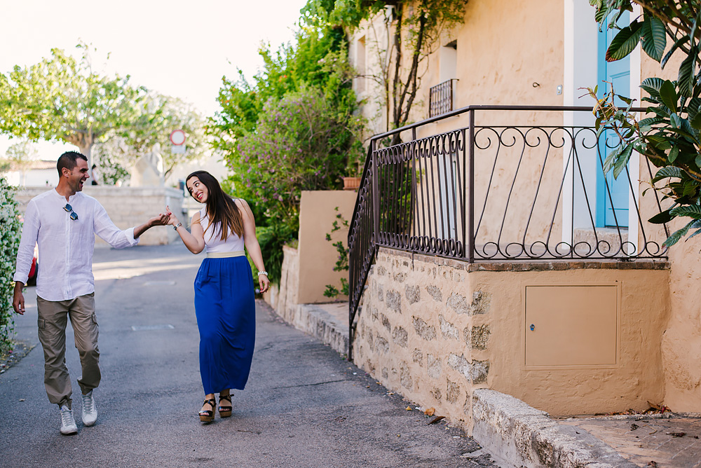 sesja-zdjeciowa-Sardynia-San-Pantaleo-engagement-photography-TiAmoFoto (8)